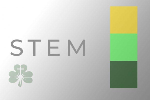 Academic Hallmark - STEM