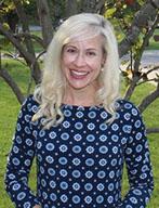 Jen Clayton