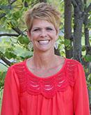 Jill Turner
